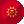 Кыргызский (ky)