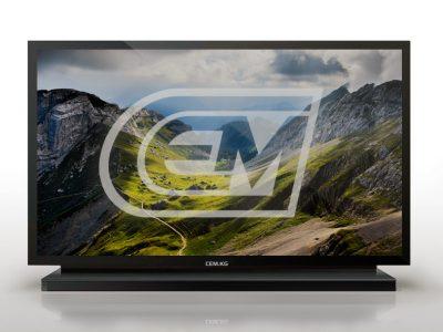 tv-cem4